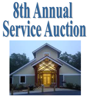 Auction Booklet